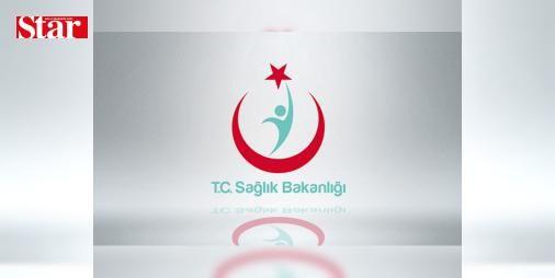 Sağlık Bakanlığı 12 bin 500 personel alacak: Sağlık Bakanlığı, Türkiye Kamu Hastaneleri Kurumu ve Türkiye Halk Sağlığı Kurumu taşra teşkilatı hizmet birimlerinde istihdam edilmek üzere, ÖSYM tarafından yapılacak merkezi yerleştirme ile, ortaöğretim, ön lisans ve lisans düzeylerinde toplam 12 bin 500 sözleşmeli sağlık personeli alınacak. Sözleşmeli sağlık personeli pozisyonlarının bulunduğu #KPSS-2017/5 Tercih Kılavuzu, ÖSYM'nin internet sitesi üzerinden yayınlanacak. Tercih işlemlerinde…