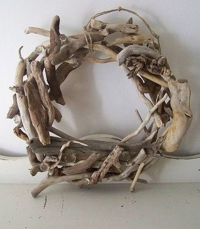 Driftwood                                                                                                                                                                                 More