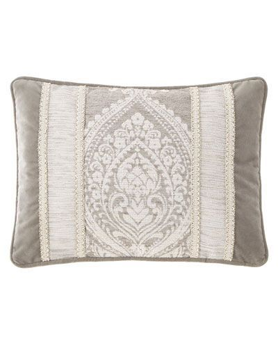 Eye Opening Unique Ideas White Decorative Pillows Comforter Couch Elegant Urban Outers Es Large