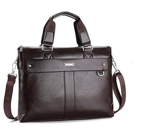 Men Vintage Casual Shoulder Messenger Bag Business Briefc... https://www.amazon.co.uk/dp/B06Y2BV569/ref=cm_sw_r_pi_dp_x_pj56yb25R6XM0