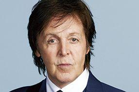 PAUL ON THE RUN: Paul McCartney Australian Tour 2017 ?