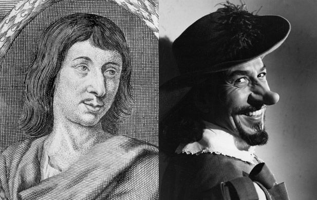 Cyrano de Bergerac: Theme Analysis