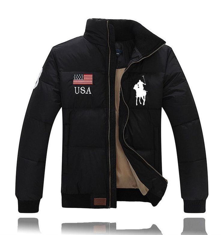 Best 20  Winter jackets for men ideas on Pinterest | Men's jackets ...