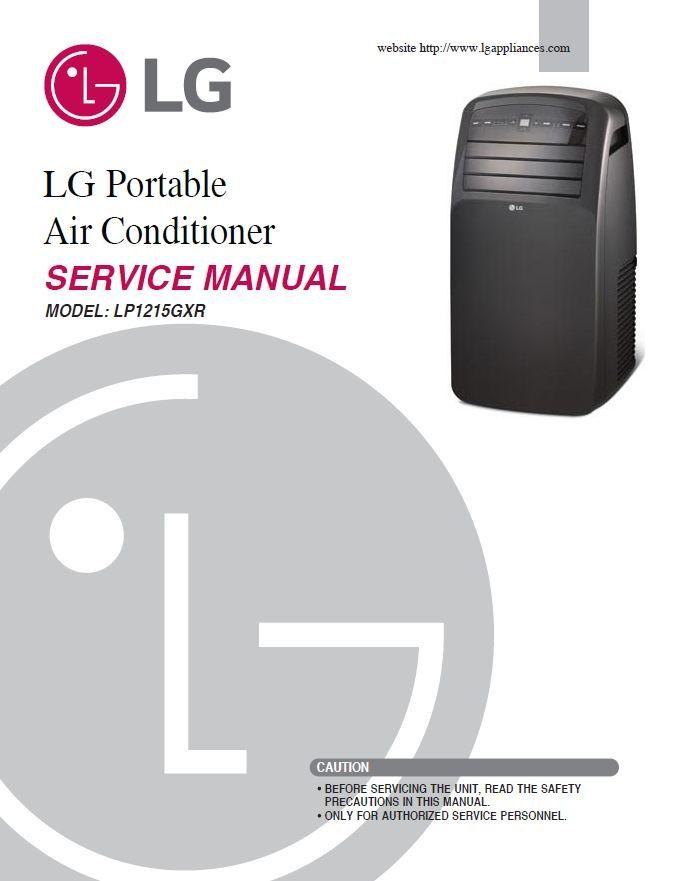 samsung clx 6260fw printer service manual and repair guide
