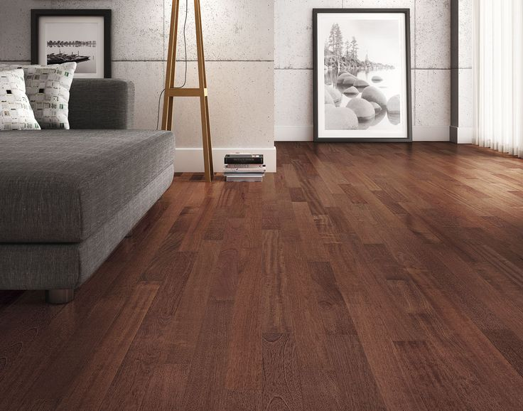 Royal Jatoba Hardwood Flooring, NJ New Jersey - 9 Best Triangulo Exotic Hardwood Flooring Images On Pinterest