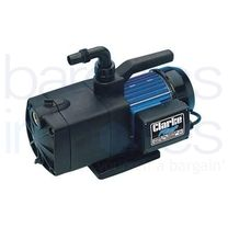 "Clarke CBM240 - 1"" Multi Stage Water Pump"