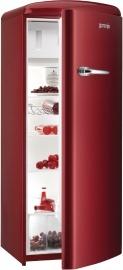 Gorenje retro fridges - cheaper than Smeg