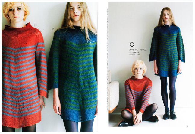 49 Best Michiyo Knitting Crochet I Love Images On