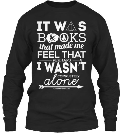 17 images about librarian shirts on pinterest t shirts for Librarian t shirt sayings