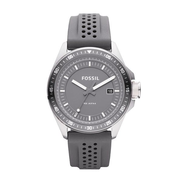 Reloj fossil dress am4387 - 75,00€ http://www.andorraqshop.es/relojes/fossil-dress-am4387.html