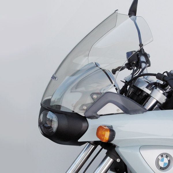 21 Best Images About BMW F650cs On Pinterest