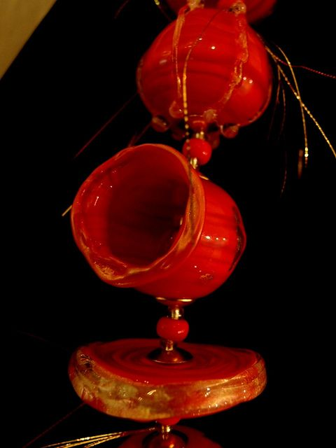 OLYMPUS DIGITAL CAMERA | Flickr: partage de photos!