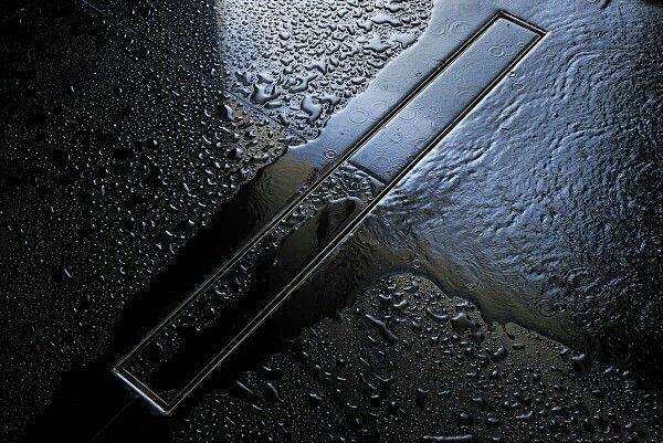 Coladera / Sewer / SC- 9020  #Coladera #Sewer #bathroom #finiture