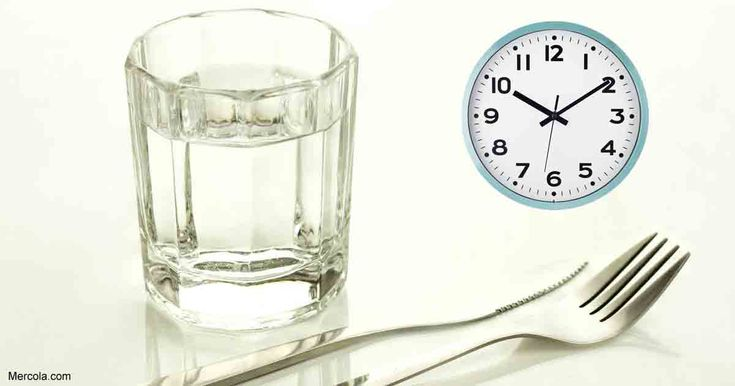 Water fasting provides many benefits, from having greater mental clarity to radically improving your body's ability to digest damaged cells. https://articles.mercola.com/sites/articles/archive/2017/11/26/fasting-powerful-metabolic-therapy.aspx?utm_source=dnl&utm_medium=email&utm_content=art1&utm_campaign=20171126Z1&et_cid=DM172212&et_rid=132407967