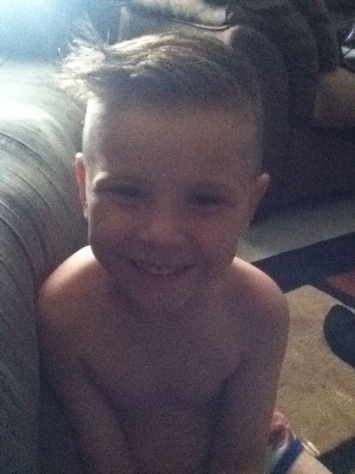 """Macklemore"" boys haircut | Boy hair cuts | Pinterest"