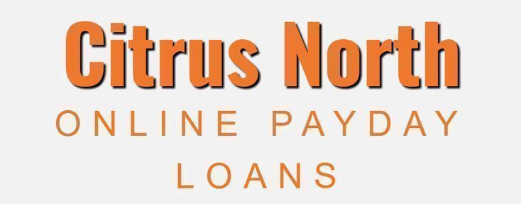 Direct Payday Lenders No Third Party Guaranteed Loans No Matter What Payday Lenders Payday Loans Loans For Bad Credit