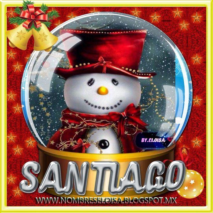 NombresEloisa.Blogspot.mx: Nombres de Hombre Oso de Nieve Navideño ( S,T,U,V,W,X,Y,Z )