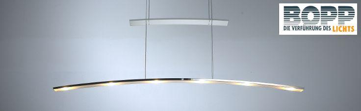Bopp Leuchten online bei lampenonline.de kaufen