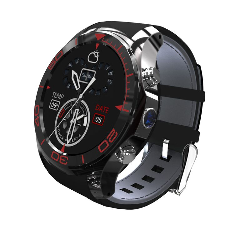 Android Smart Watch Phone Watch MTK6572 Dual Core Bluetooth 1.39'' Smartwatch 2.0MP Cam SIM 3G WiFi 512MB 4GB Wristwatch GPS map * Shop now for Xmas. Clicking on the VISIT button will lead you to find similar beautiful pieces on  AliExpress.com. #nativityscene
