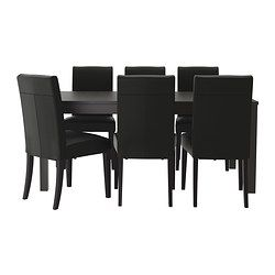 Dining Sets - Tables - IKEA