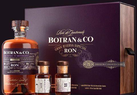 Ron Botran Co-Create