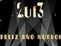 Felicitaciones de Fin de Año @ RioTarjetas.com Feliz  Año Nuevo! http://www.riotarjetas.com/tarjetas_de_ano_nuevo.html