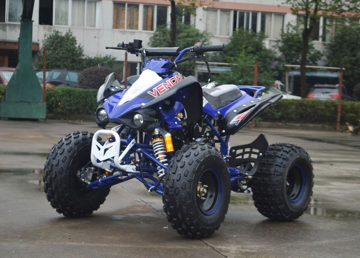 Suzuki  Stroke  Wheeler