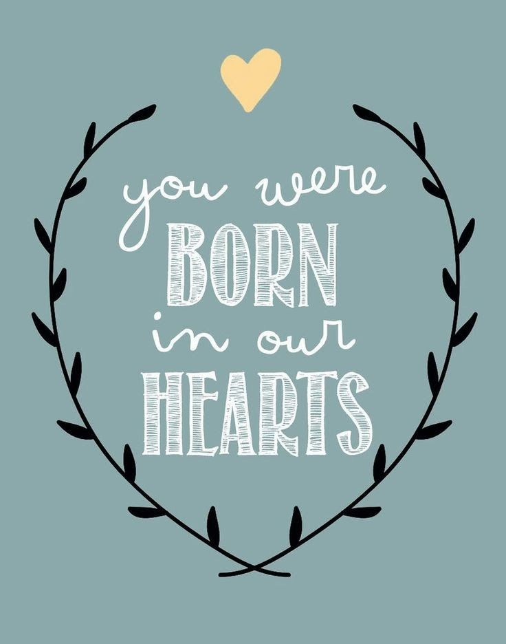 Pouring out my heart a bit today on the Blog <3 #adoption