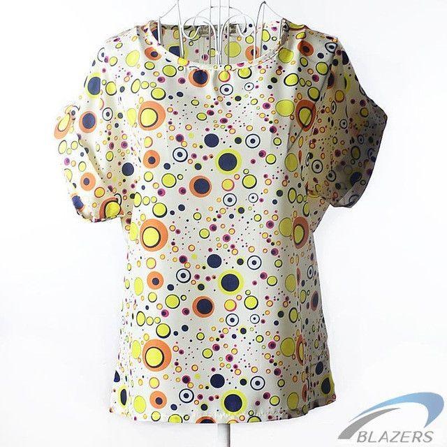 European and American plus size women clothing heart printing t shirt women short-sleeved women tops summer roupas femininas