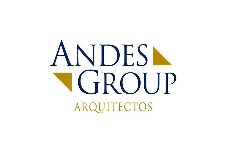 Marca Andes Group