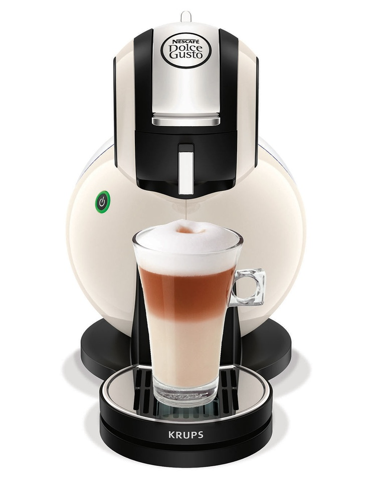 Dosettes dolce gusto pas cher nesquik cafetiere dosette - Dolce gusto ou tassimo ...
