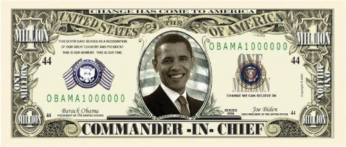 https://www.desertcart.ae/products/5856777-barack-obama-44th-president-triple-collectors-bill-collector-set-1-one-million-dollar-bill-1-2008-federal-obama-note-bill-amp-1-2009-federal-inaugural-note-2009-dollar-bill