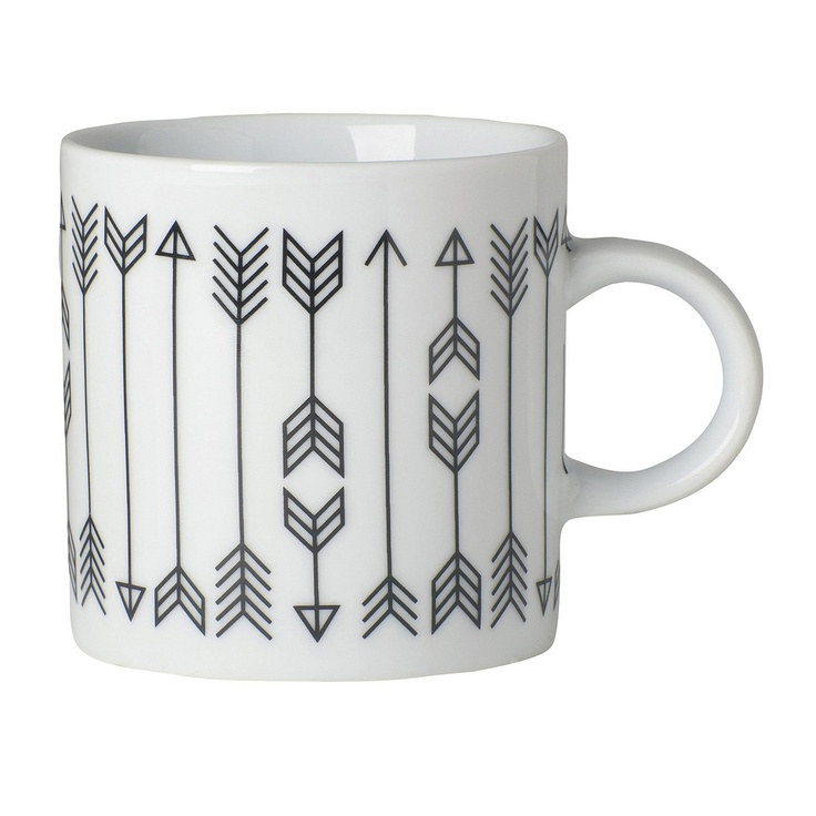Bring your favourite mug to res, or make your own with a sharpie and white mug. #Humbercollege
