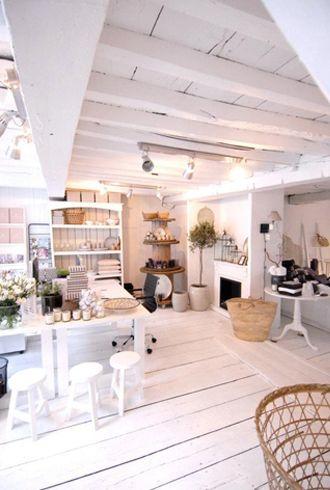 Showroom Tine K Home - Blog - ShowHome.nl