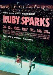 Ruby Sparks(Ruby Sparks)
