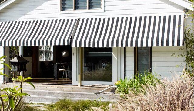 Snapperman's Beach House, Palm Beach, NSW