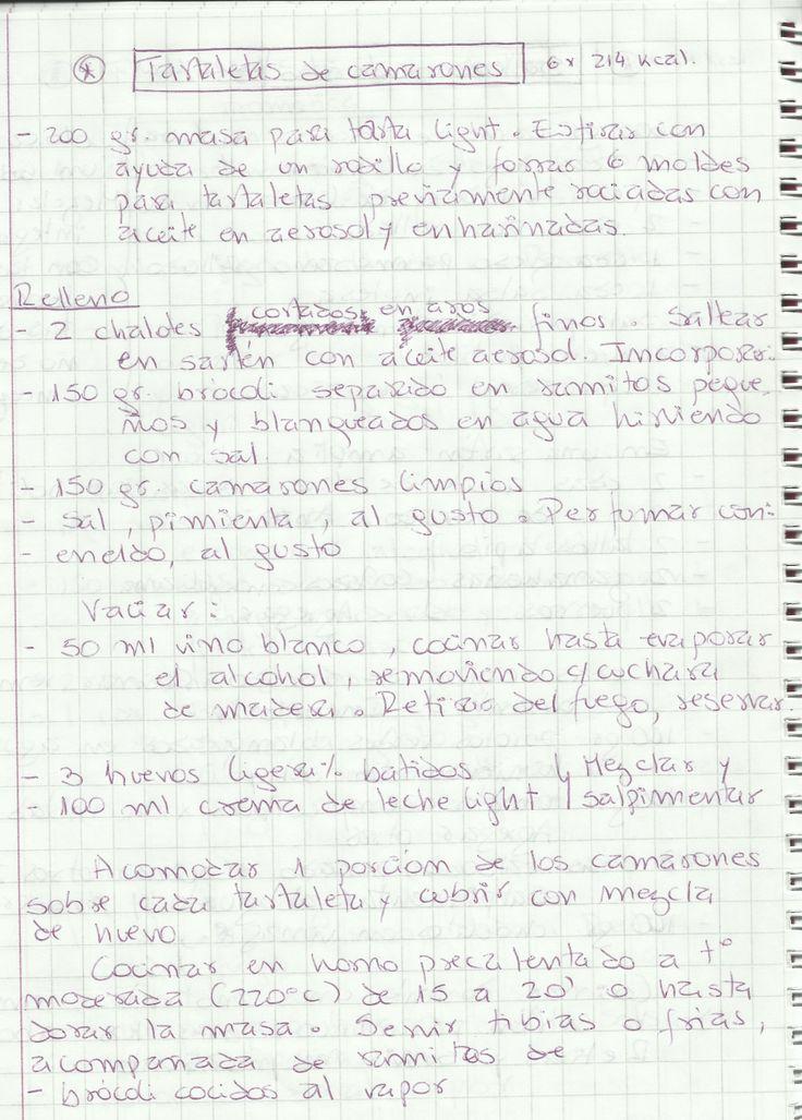 TARTALETAS DE CAMARONES   #SALADO #COCTEL #PIE #MARISCOS
