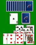#ginrummy #rules How to play Gin Rummy Game online at http://www.rubl.com/games/gin-rummy/