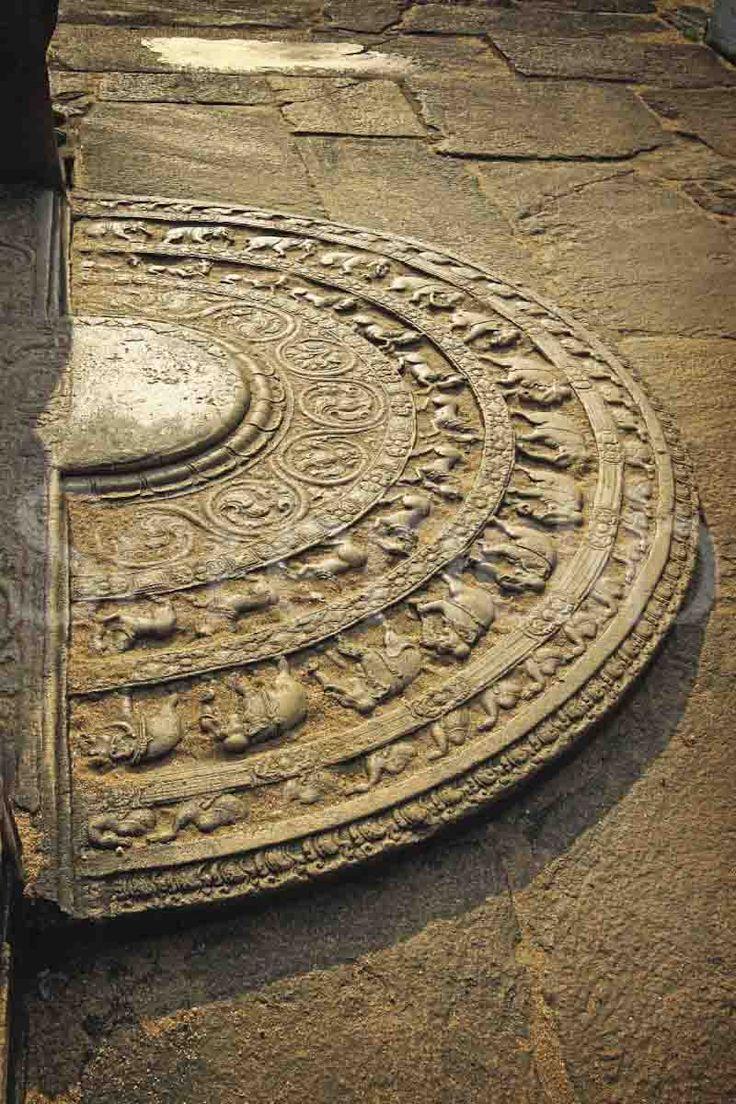 Carved Stone Slab : Best beautifull island sri lanka images on pinterest
