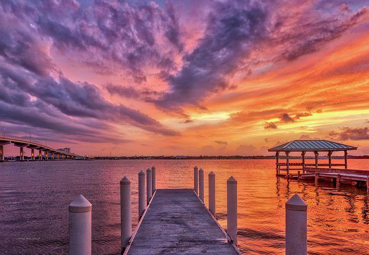 "RT @louisehillphoto: ""Walk Into the Sunset"" - https://t.co/c833m1ydvl @FineArtAmerica #sunset #photography #landscape https://t.co/q7ZB82fB3P"