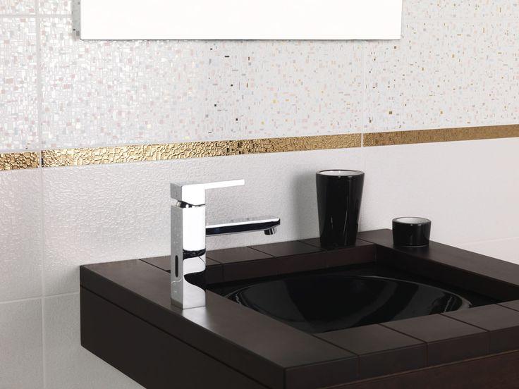 Плитка Greta 20х60 от TAU Ceramica (Испания) — купить плитку для ванны Грета Тау Керамика (Испания) в Интернет Магазине в Киеве.
