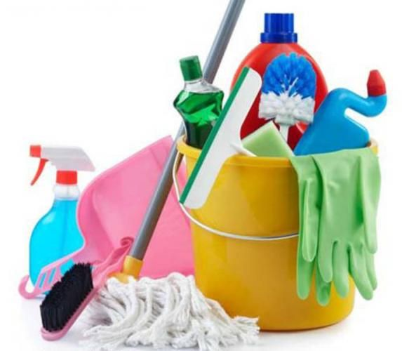7 Mistakes To Avoid When Hiring Housekeeping Service #housekeeping #housecleaning #cleaningservices
