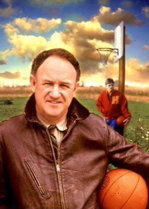 Top 10 Best Basketball Movies of All Time http://www.sportyghost.com/top-10-best-basketball-movies-time/