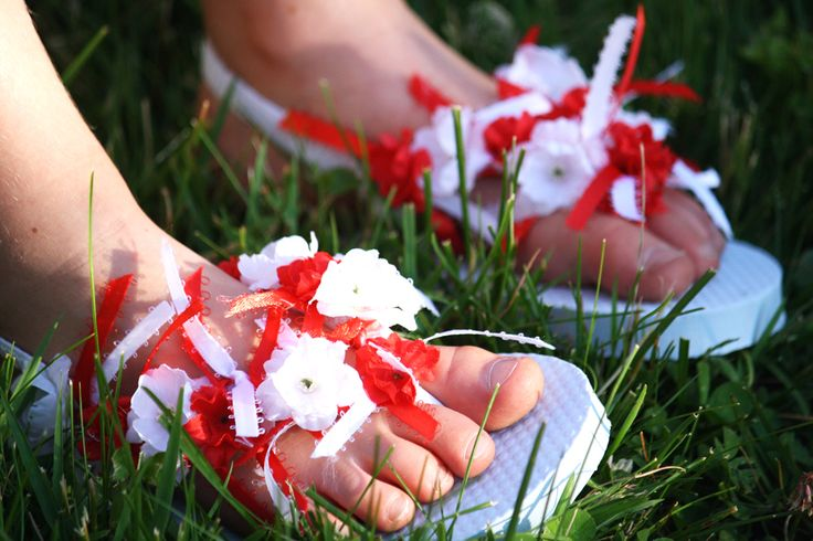 25 best images about canada day fun on pinterest easy for Craft stores in canada