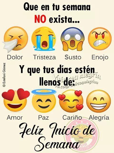 Lupita vera Buenos sean Todos tus días.😉 – #Buenas noches frases #Buenos #d…