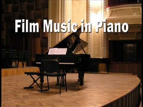 Film music : Classical music in movies - Beethoven Mozart Chopin Tchaikovsky ( Movie Soundtracks ) - YouTube