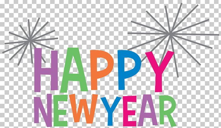 New Year S Day New Year S Eve Png Area Brand Chinese New Year Christmas Diagram Happy New Year Happy New Newyear