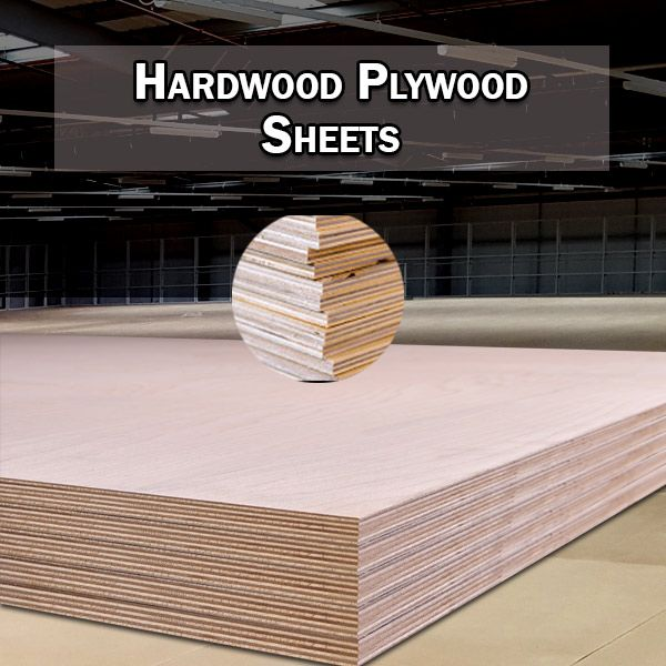 Wbp B Bb Superior Grade Hardboard Plywood Sheets Product Specification Depth 3 6 Mm Length 2440 Mm Wid Plywood Sheets Hardwood Plywood Plywood