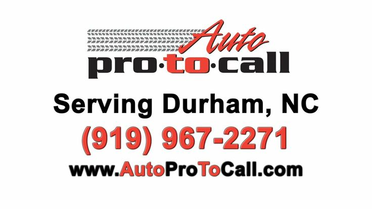 Durham Honda Maintenance Toyota Service Chevrolet Repair  We specialize  in Honda, Toyota, Volvo, Chevrolet, Audi, BMW, Hyundai, Acura, Domestics, Hyundai, Mazda, Nissan, Volkswagen and other hybrid cars. We are serving the people of Durham, NC and surrounding communities since 1984. We utilize state-of-the-art technology and diagnostic equipment to handle auto repair and maintenance services on all makes and models of cars. Call us at 919-967-2271 today!