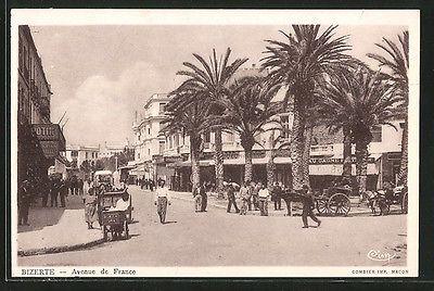 formidable-CPA-Bizerte-Avenue-de-Frande